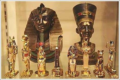 buscar imagenes egipcias egipto interviajeros