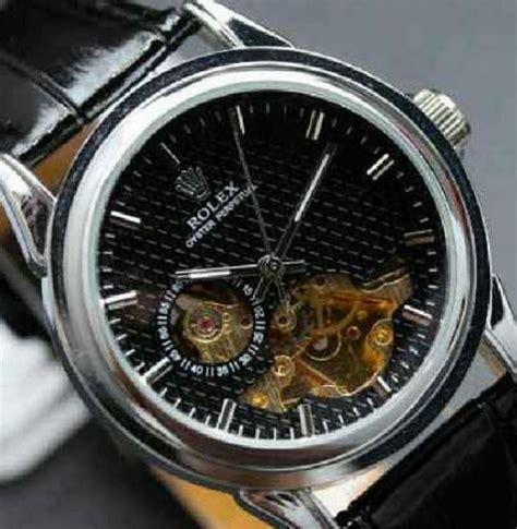 Jam Tangan Rolex Sq21 Romawi 4 jual jam tangan jual jam tangan rolex murah