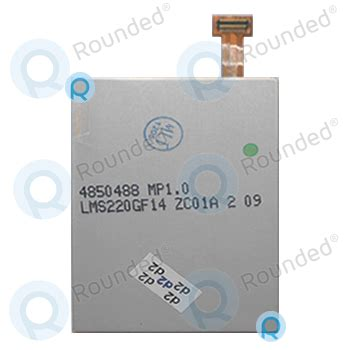 Nokia X2 02 Lcd nokia x2 02 display lcd lcd screen spare part lms220gf14