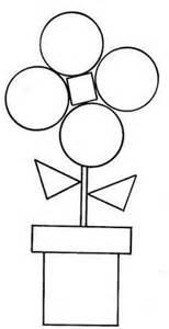 1000 ideas about figuras geometricas on pinterest las figuras