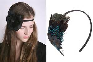 accessories for hair unique and trendy hair accessories