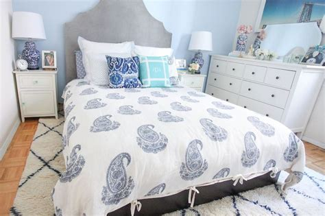 pbteen bedrooms 25 best ideas about pb teen bedrooms on pinterest pb teen pb teen girls and pb