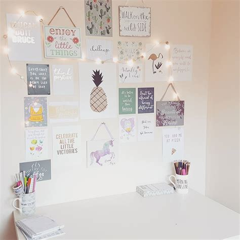 my future home office plans kirsty leanne
