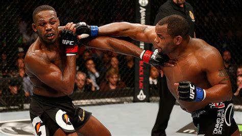 daniel cormier jon jones ufc 182 jon jones vs daniel cormier full fight review