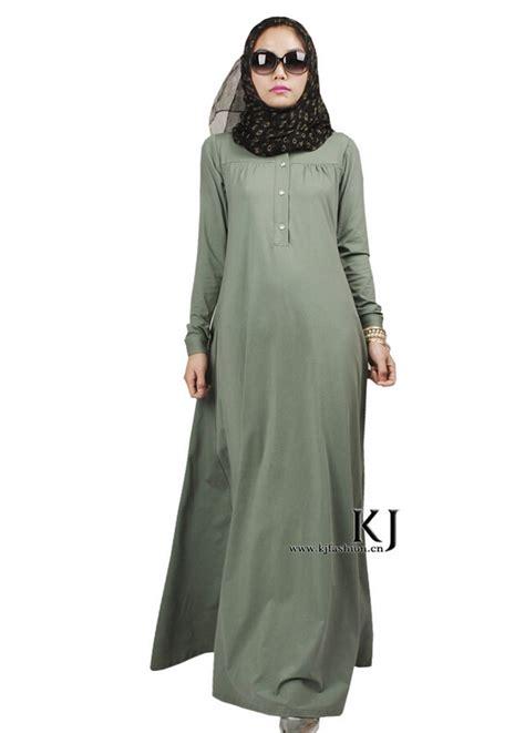 Kaftan Syahrini By Vesna Shop segiempat abaya dresses images