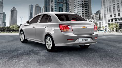 chevrolet optra   luxury  egypt  car prices