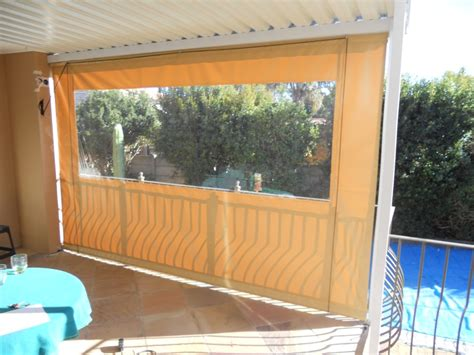 Affordable Awnings Outdoor Blinds Outdoor Blinds Cape Town Windbreakers Co Za