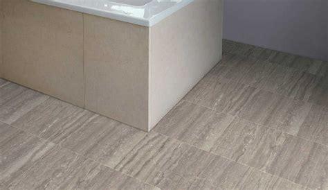 cool marble tiles flooring for modern bathroom design idea small bathroom floor tile ideas with floor tiles