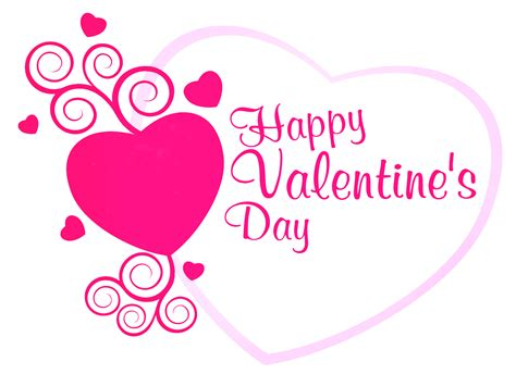 day graphics free valentines day clip 9to5animations