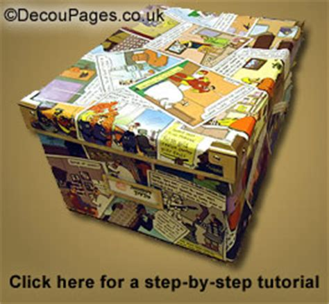 What Is The Difference Between Decopatch And Decoupage - what is the difference between decopatch and decoupage