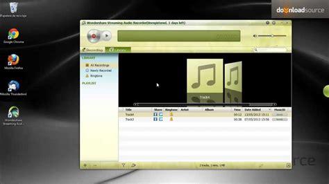 download mp3 spotify chrome como descargar las canciones de spotify en mp3 youtube