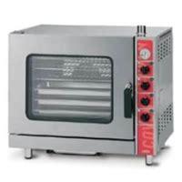 tecnica di cucina attrezzatura tecnica e di cucina noleggio attrezzature