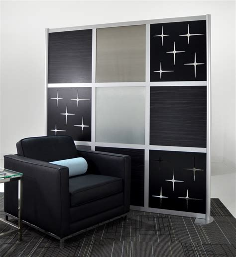 office wall dividers 23 best loftwall images on pinterest divider walls