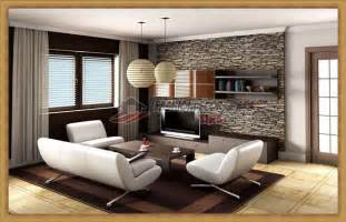living room wall color combinations stone wallpaper for living room  fashion decor tips