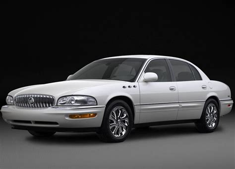 2004 buick park avenue service manual on a relays service manual how to remove 2004 buick park service manual 2004 buick park avenue esp repair 2004 buick park avenue overview cargurus