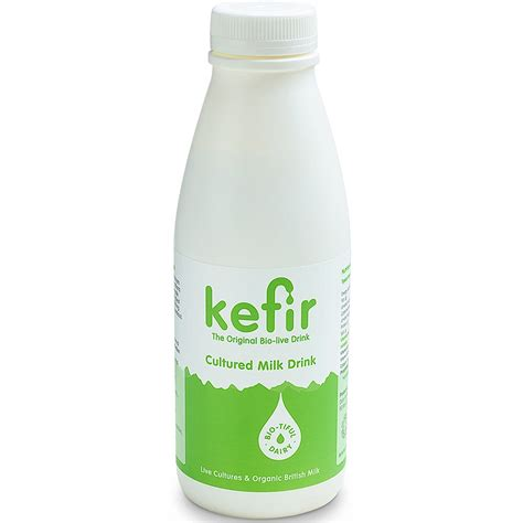 Day Kefir By Dje Store bio tiful kefir 500ml kefir planet organic