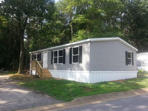 clayton mobile home for sale in chester va 23836