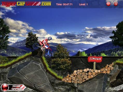 motocross madness games motocross madness 2 game racingcargames com