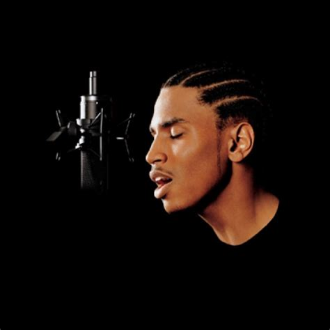 trey songz me better archives gatewaymnogosofta