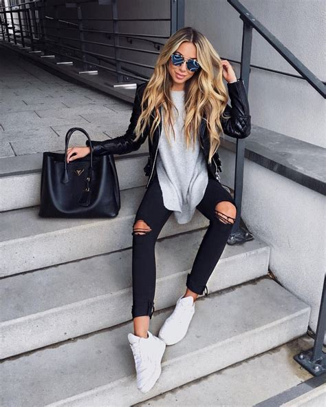 233 7k followers 70 following 650 posts see 13479 best images about fashion style on