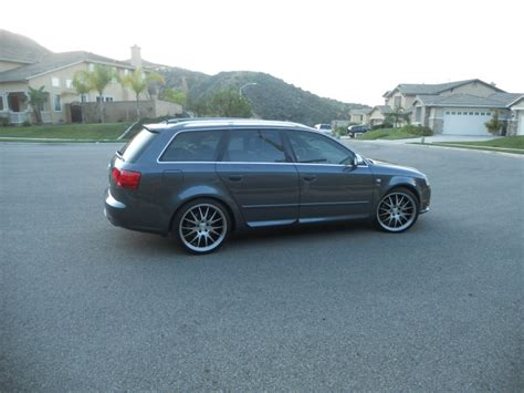 audi rs4 for sale craigslist reader ride 2006 audi s4 avant for sale in los angeles