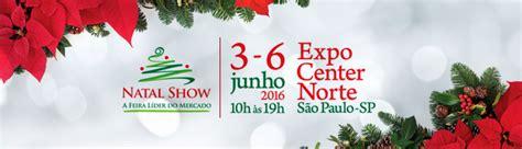 design banner natal 7 170 feira de artigos de natal decora 231 227 o e presentes