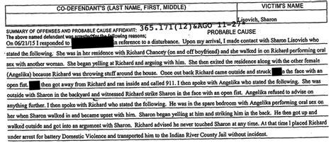 Free Warrant Search Henry County Ga Criminal Record Check Search Nebraska Records