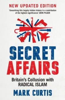 secret affairs britain s collusion with radical islam