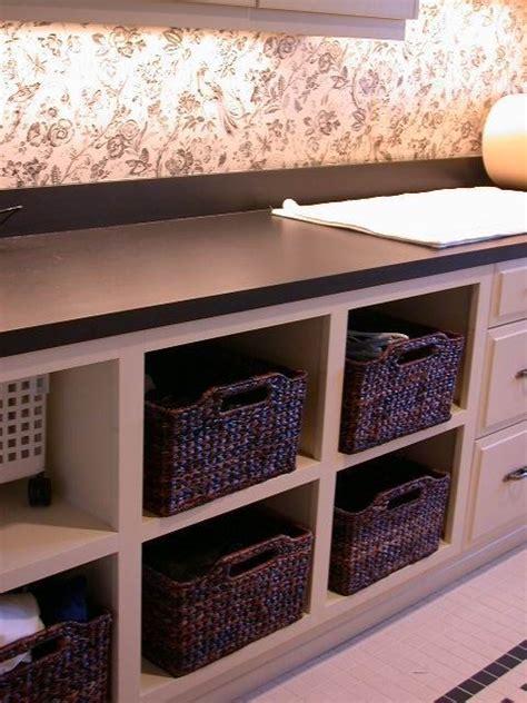 utility sink cabinet best elegant collapsible laundry elegant collapsible laundry basket in laundry room