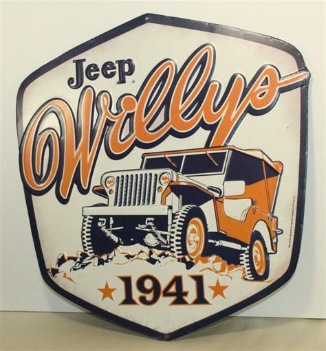 willys overland logo willys logo car interior design