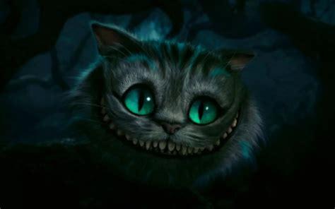 Cheshire Cat HD Wallpapers free Cheshire