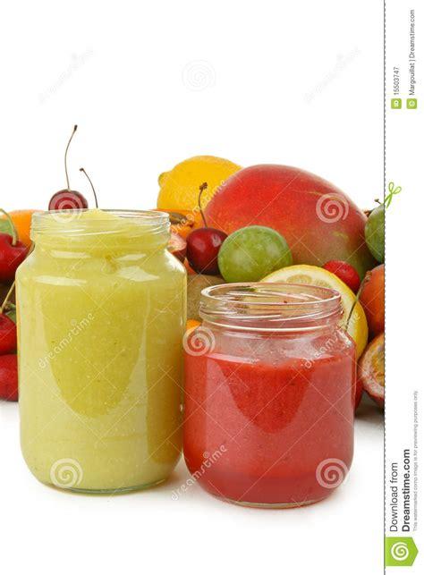 alimenti per bambini alimenti per bambini immagine stock immagine di mixed