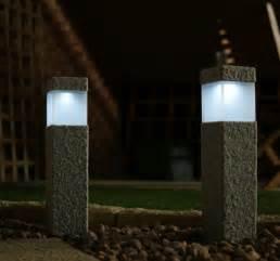 Decorative Outdoor Lights » Ideas Home Design