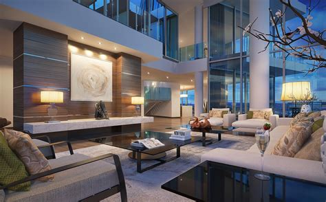 High Design Home Decor lovely living rooms for a design loving life