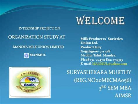 Organisational Behaviour Ppt For Mba 1st Sem by Manmul Kmf Authorstream