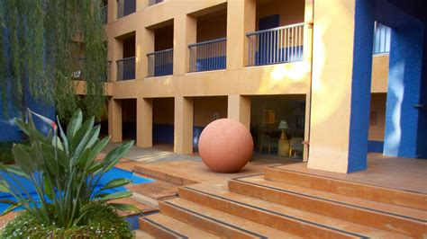 Standford Mba Srudent Housing by Housing For Stanford Mba Students Stanford Graduate