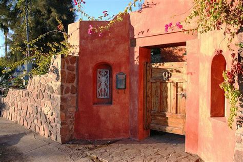 hacienda home decor best 25 mexican hacienda decor ideas on pinterest