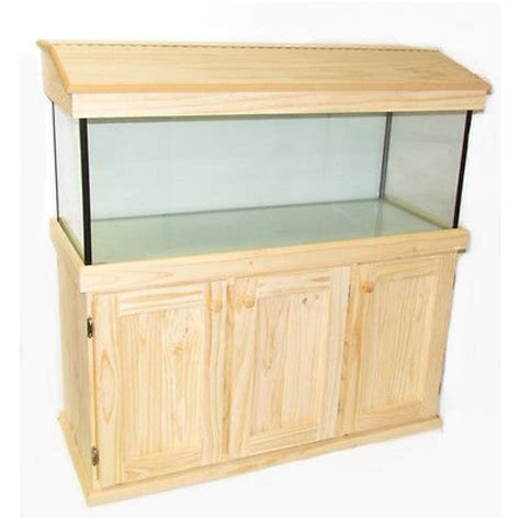 Fish Tank Cabinets custom made fish tanks aquarium 3ft x 14 quot x 20 quot high with
