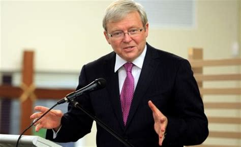 Apology Letter Kevin Rudd Five Years On Rudd S Apology To Get Chec Examination Clarence Valley Daily Examiner