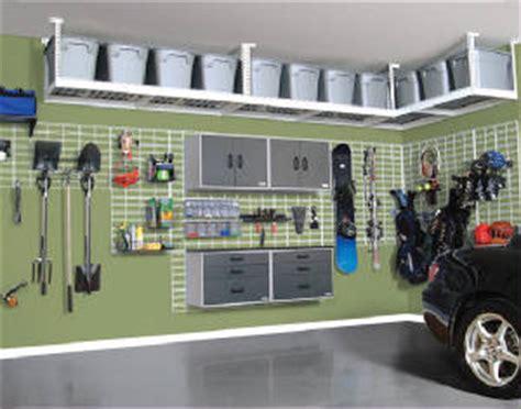 Up Garage Site Garage Storage And Organization Nashville Tennessee