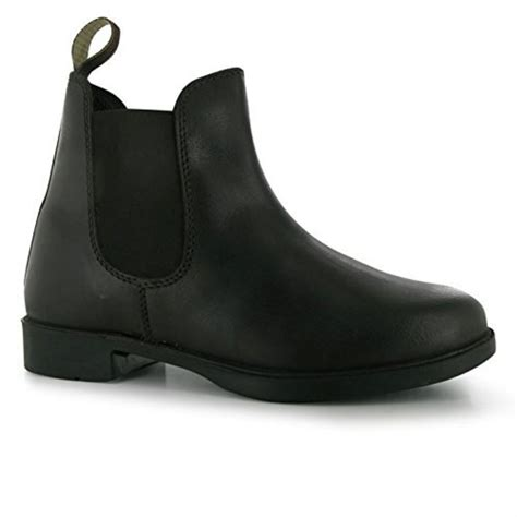 horseback shoes requisite womens gl dale boots shoes country
