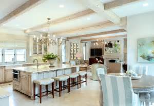 French Kitchen Design French Kitchen Design Layout Trend Home Design And Decor