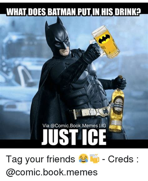 Batman Memes - the gallery for gt funny comic book memes