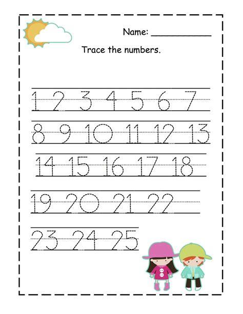 pattern writing for nursery class worksheet traceable name worksheets grass fedjp
