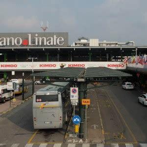 collegamenti linate pavia via al decreto sugli aeroporti linate guadagna un milione