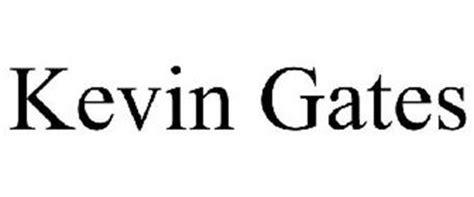 kevin gates phone number kevin gates reviews brand information dead records l l c baton la serial