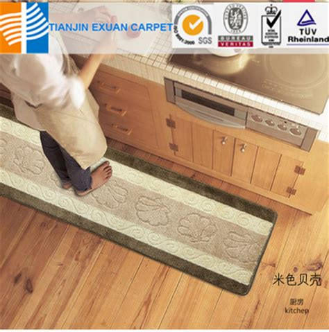rubber kitchen rugs washable rubber backed kitchen floor rug buy kitchen floor rug rubber backed kitchen rugs