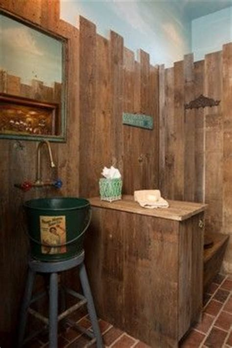 outhouse bathroom decorating ideas 17 best ideas about outhouse decor on pinterest country
