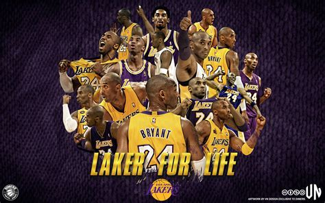 Lakers Hello Iphone All Hp nba basketball wallpapers 2015 wallpaper cave