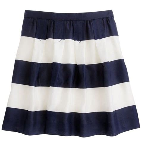 Awning Skirts by 1000 Images About Polyvore Finds On